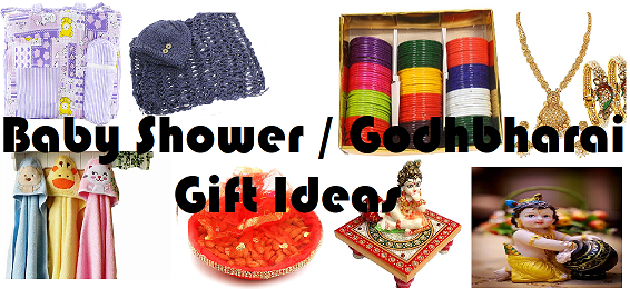 babu shower gift ideas