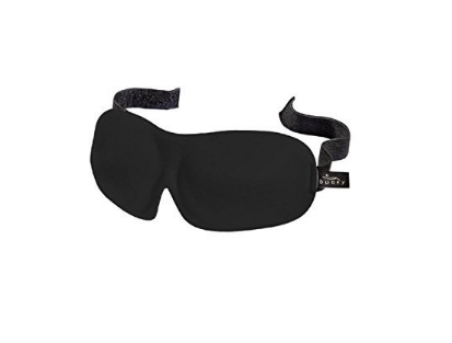 Mulberry Silk Eyemask