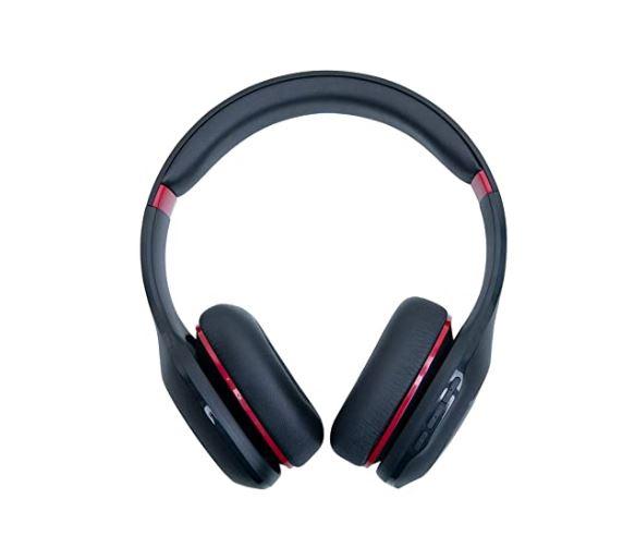 5 best Headphones , 5 best Truly Wireless Earphones (TWS)