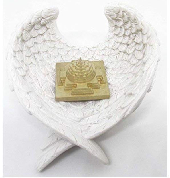 Meru Shri Yantra