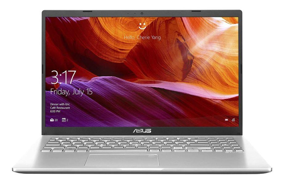 5 Best Student Laptops