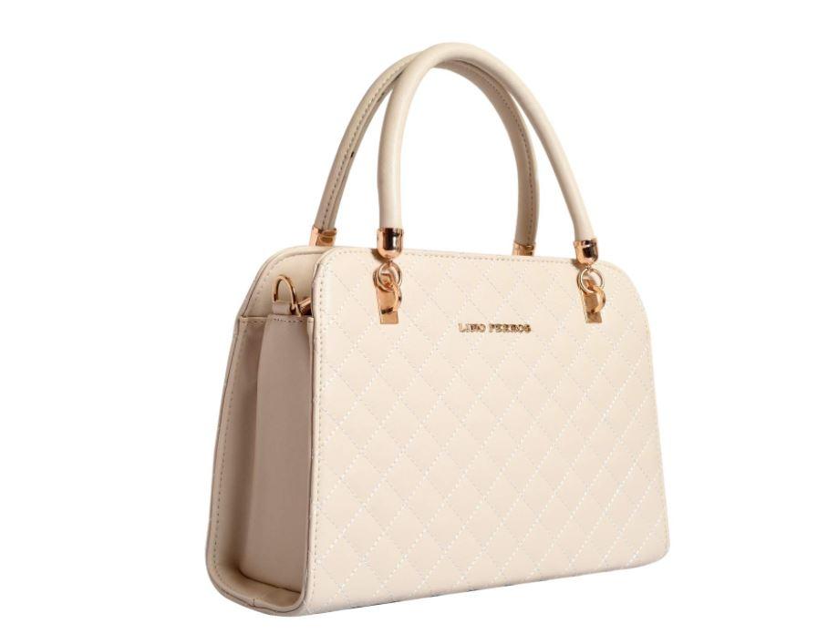 5 best womens handbag