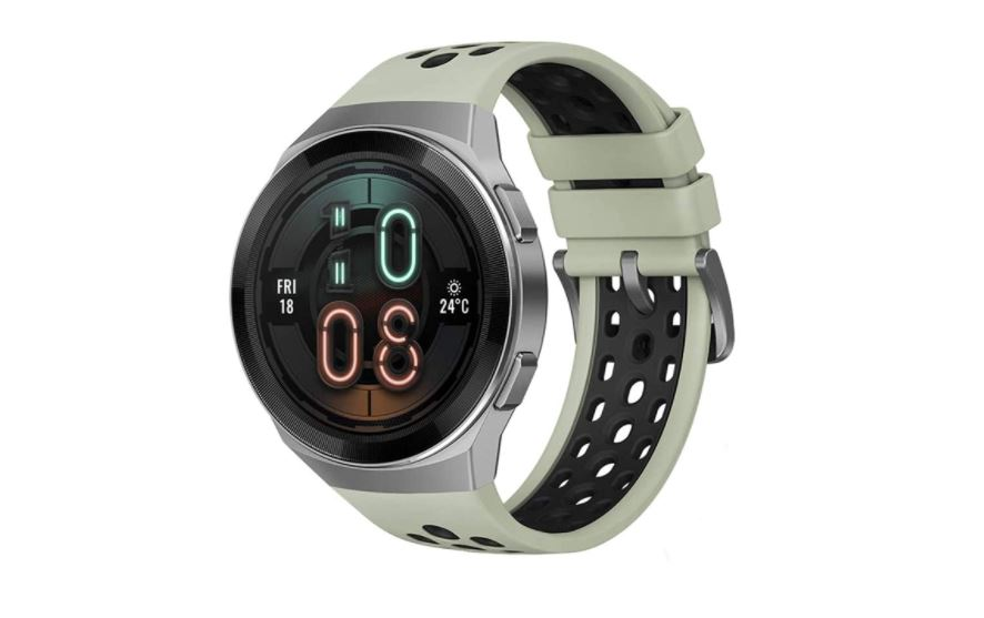 Huwaei smart watch