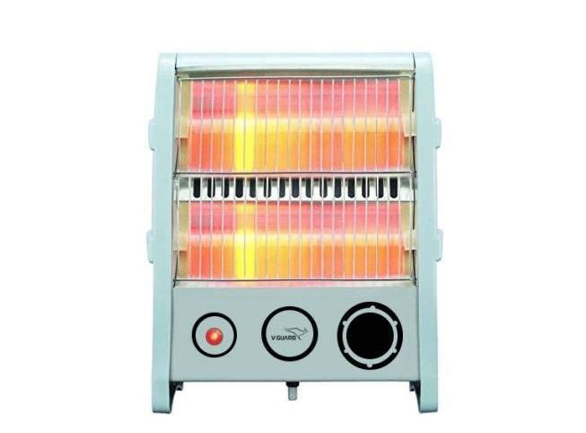 Top 5 Infrared Room Heaters