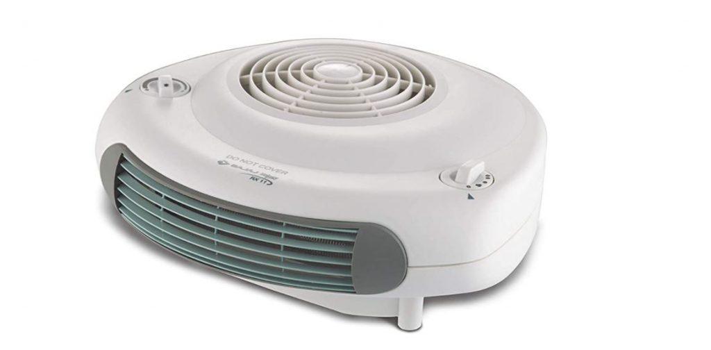 5 Best room heaters in India – Top 5 Fan heaters in India